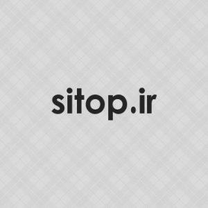 سیتاپ، نام برند، نام استارتاپ، نام محصول، نام شرکت