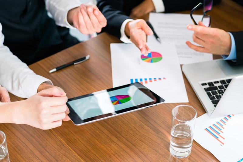 ارزیابی و تحلیل تحقیق نام برند و نام شرکت